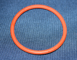 Replacement O-Rings -- Fits boths #450 and #300