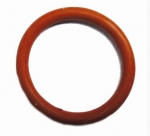 300/450 O-5  FIVE PACK Replacement O-Ring for 300/450 Drenching Syringe