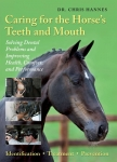 Caring for the Horse's Teeth and Mouth